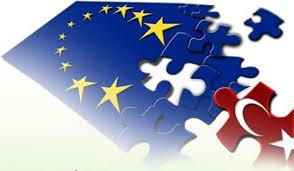 Almanya ve Fransa'nın giderek ayrışan Türkiye politikaları