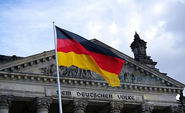 TRT Interview: German elections. What are possible coalition scenarios?