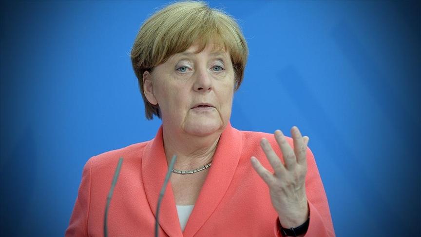 16 yıllık Merkel iktidarı Almanya ve Avrupa siyasetini dönüştürdü